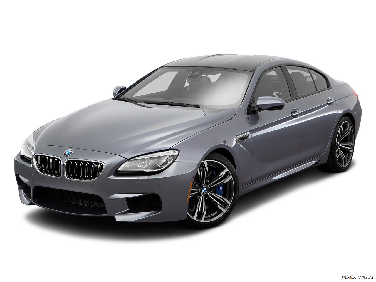 Car Features List For Bmw M6 Gran Coupe 2017 4 4t Oman Yallamotor