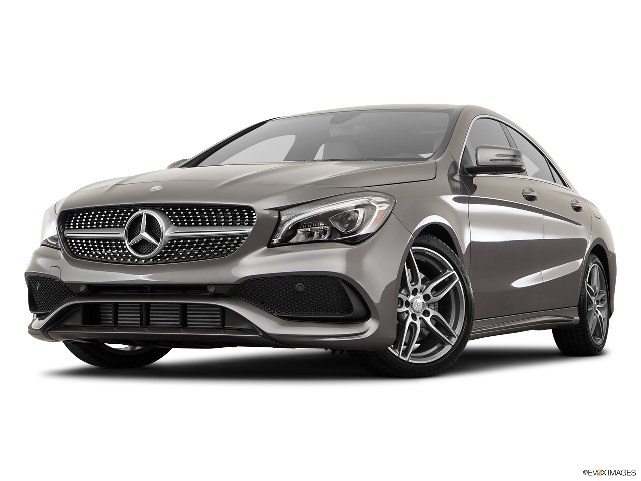 2017 mercedes benz cla class prices in uae gulf specs for Mercedes benz cla coupe 2017