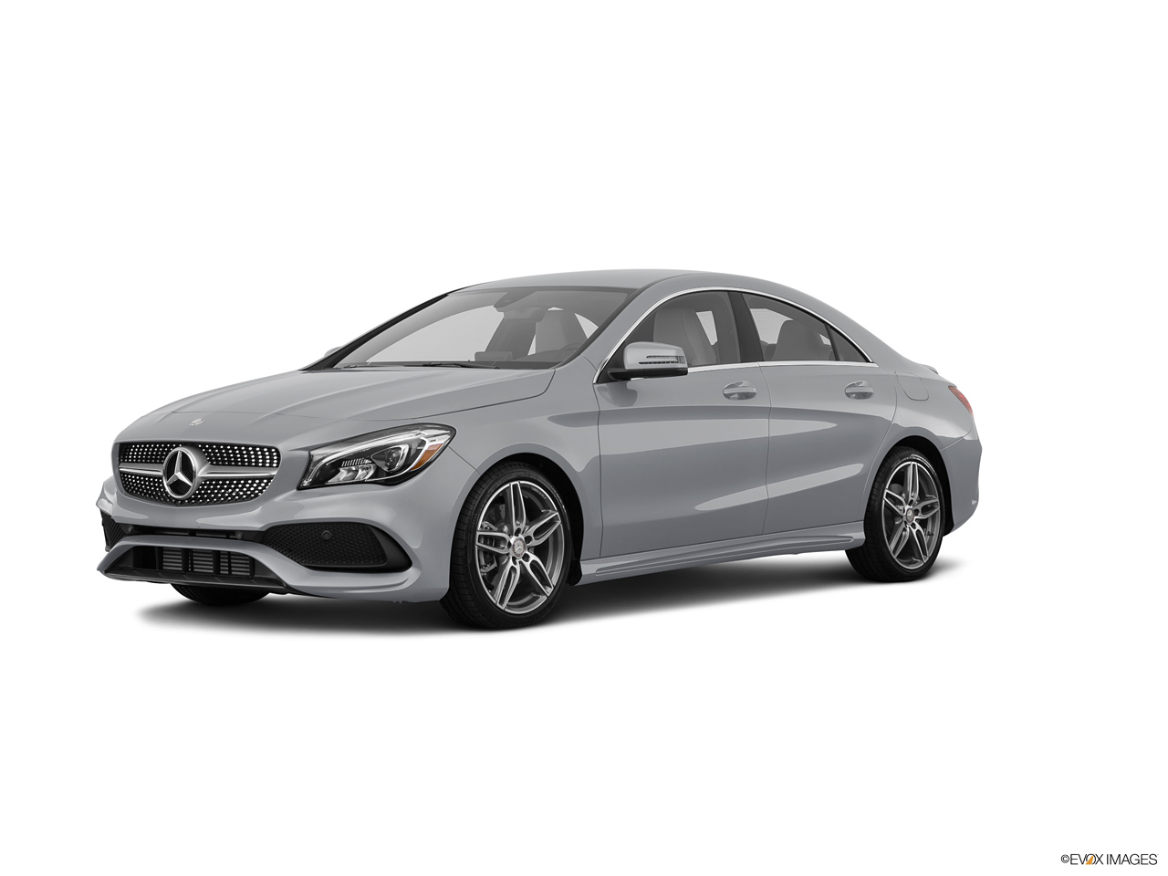 mercedes benz cla class 2017 cla 250 4matic in egypt new car prices specs reviews photos. Black Bedroom Furniture Sets. Home Design Ideas