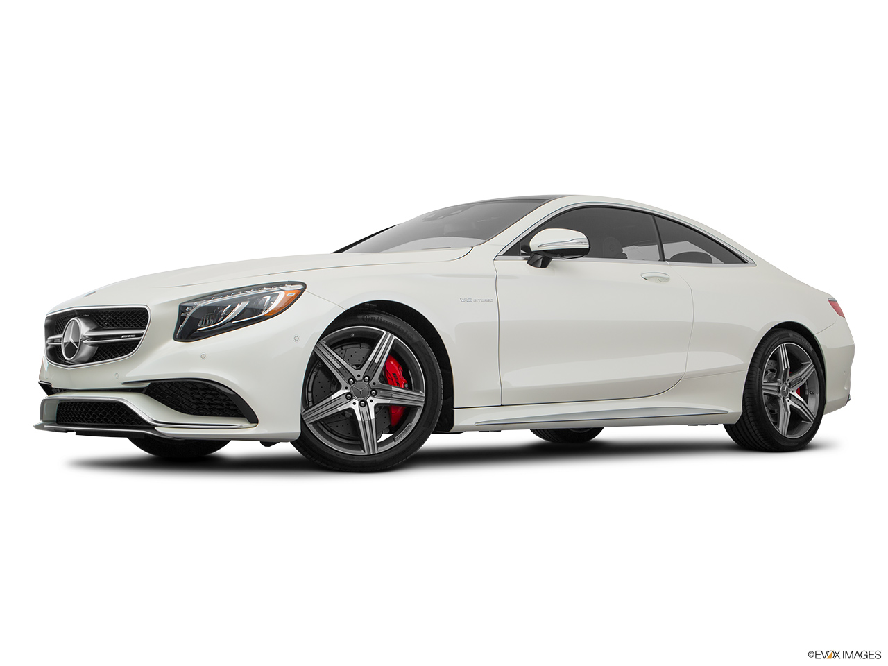 Mercedes benz s 63 amg coupe 2017 brabus 850 in bahrain for Mercedes benz brabus price