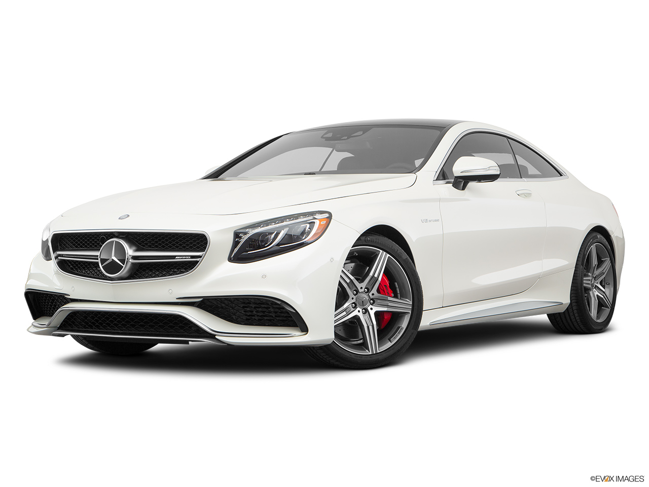 Car Pictures List For Mercedes Benz S 63 Amg Coupe 2017
