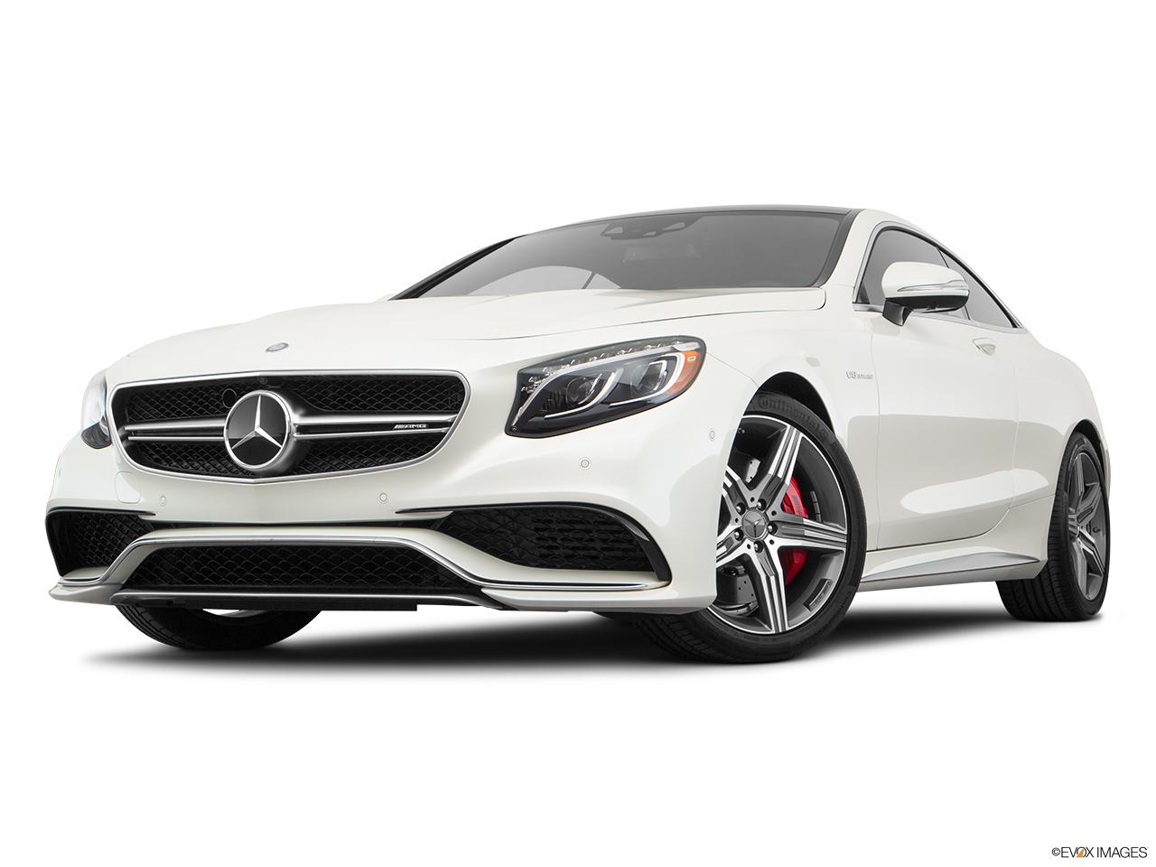 Car features list for mercedes benz s 63 amg coupe 2017 for Mercedes benz coupes list