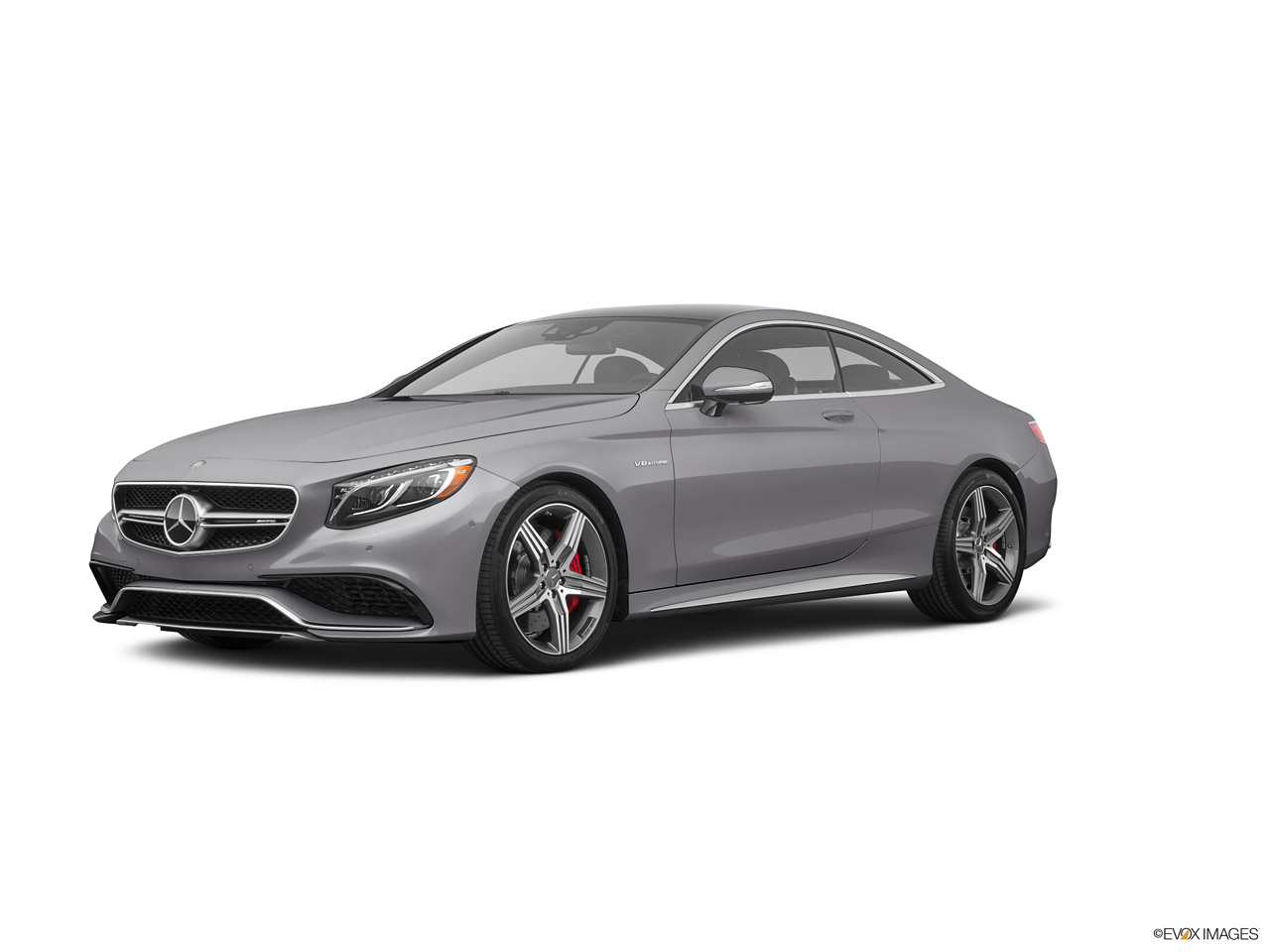 Car pictures list for mercedes benz s 63 amg coupe 2017 for Mercedes benz insurance