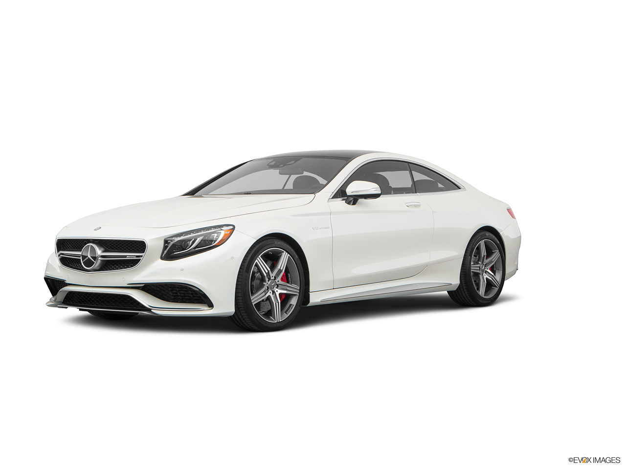 Car pictures list for mercedes benz s 63 amg coupe 2017 for Mercedes benz coupes list