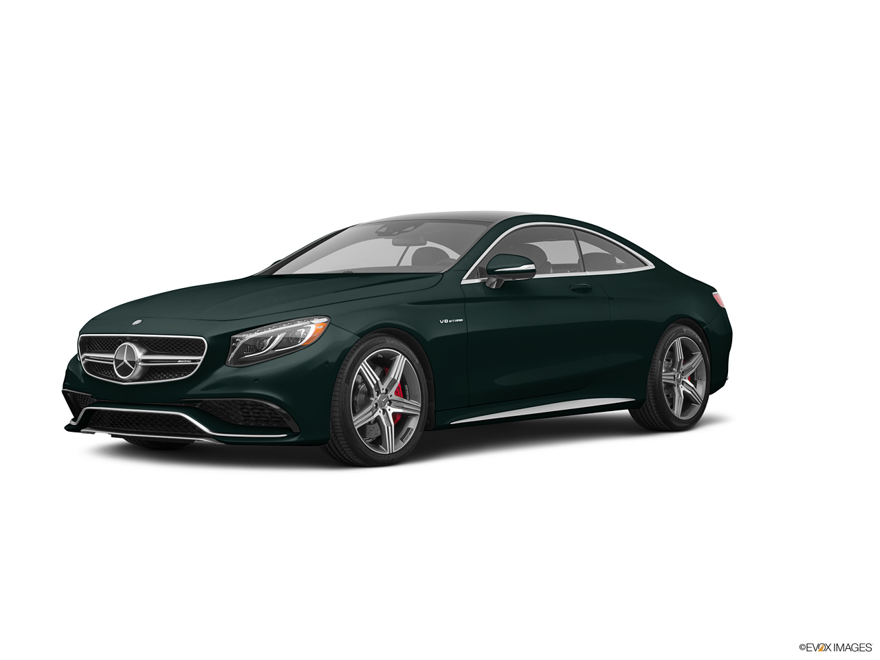 Car pictures list for mercedes benz s 63 amg coupe 2017 for Mercedes benz payment estimator