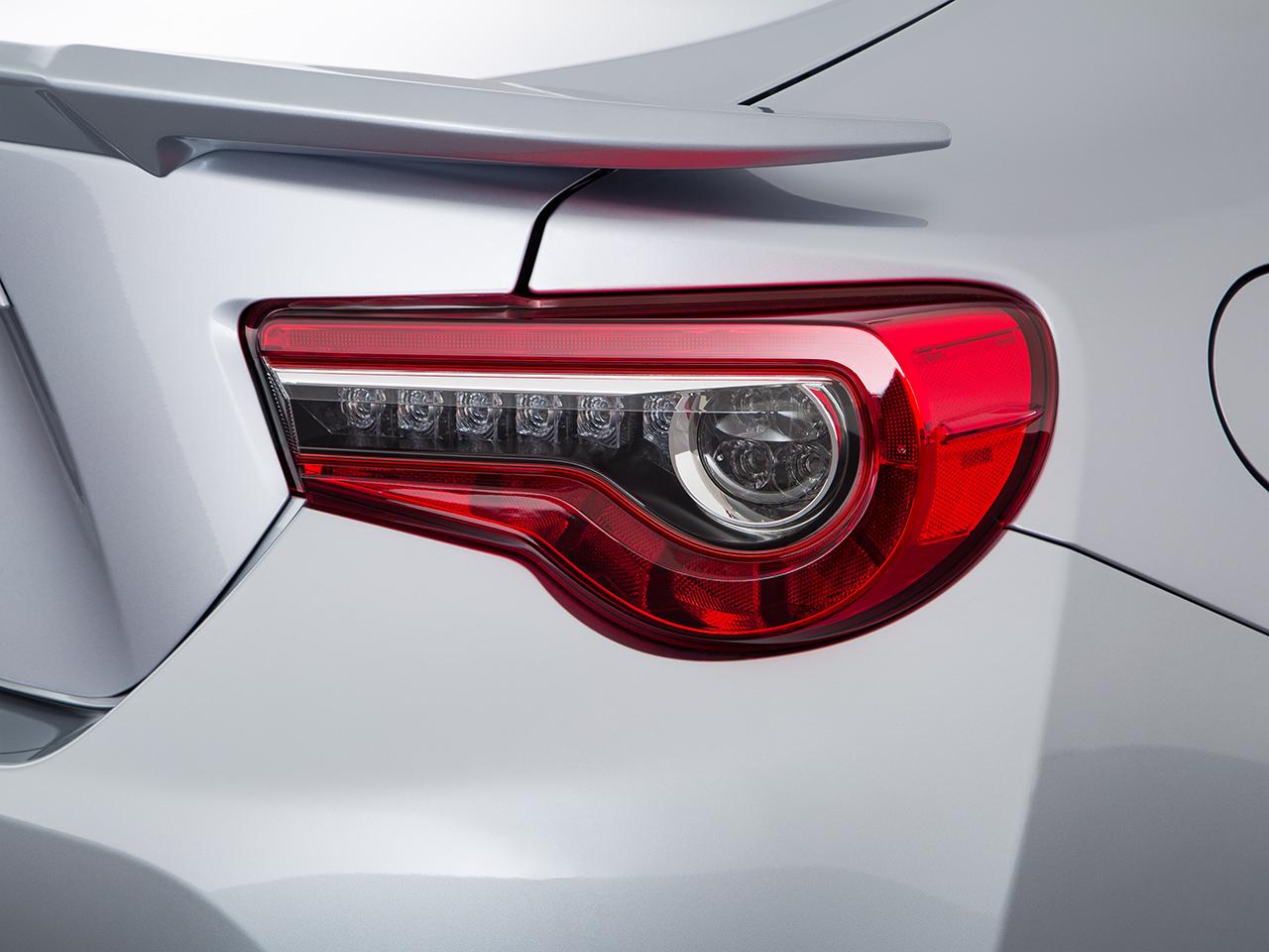 Toyota 86 2017 Vtx In Qatar New Car Prices Specs