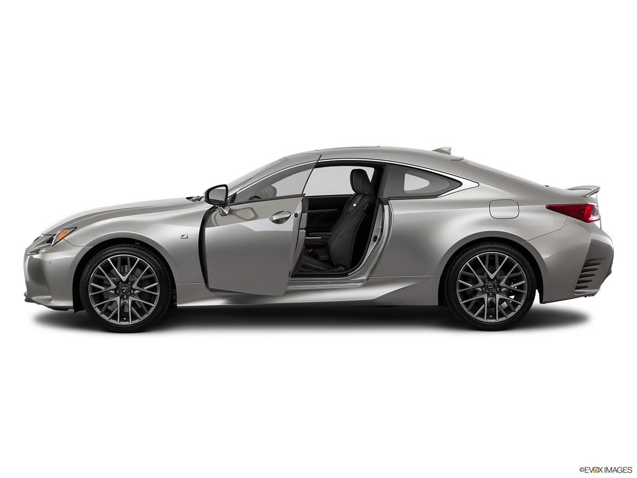 lexus rc 2017 350 f sport platinum in bahrain new car prices specs reviews photos yallamotor. Black Bedroom Furniture Sets. Home Design Ideas