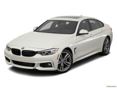 2017 Bmw 4 Series Msrp | Best new cars for 2018
