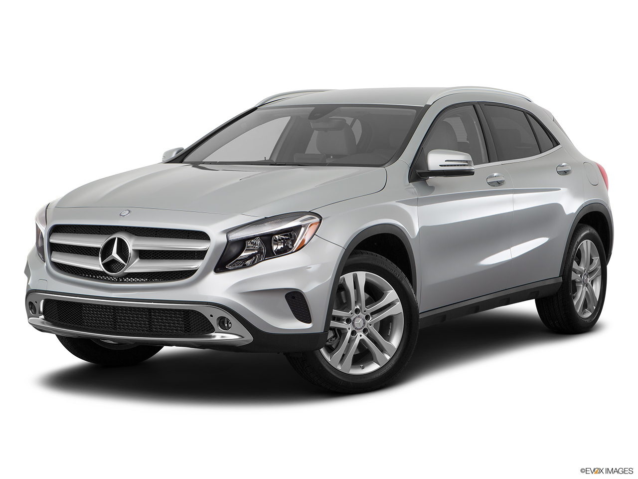 Car pictures list for mercedes benz gla 2017 250 4matic for Mercedes benz payment estimator