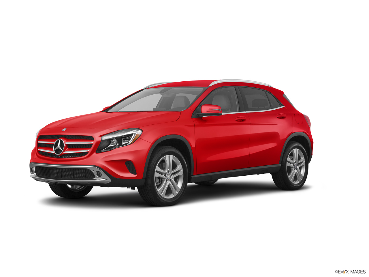 Mercedes benz gla 2017 45 amg in qatar new car prices for Mercedes benz gla 45 amg price