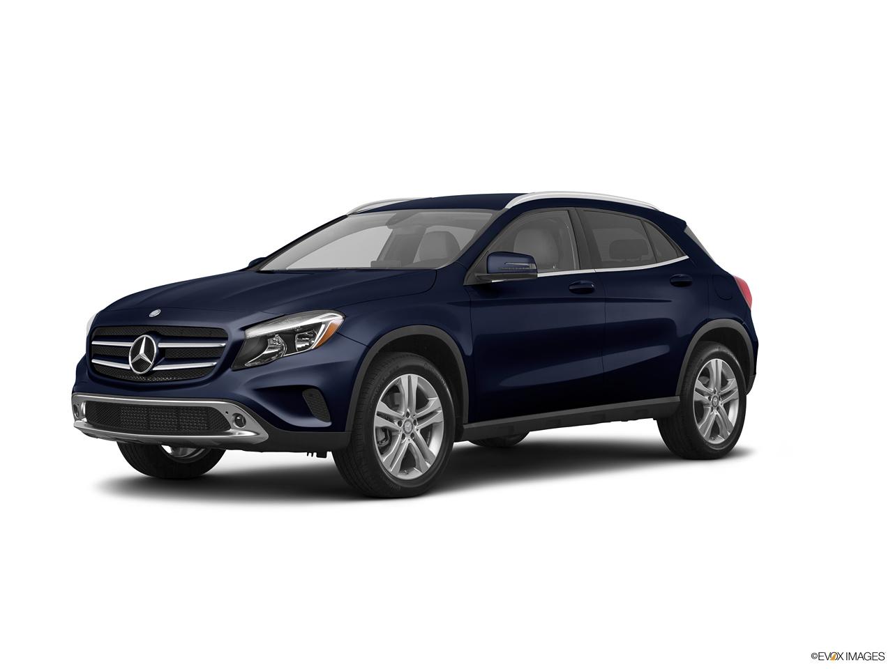 Mercedes benz gla 2017 45 amg in qatar new car prices for Mercedes benz gla prices