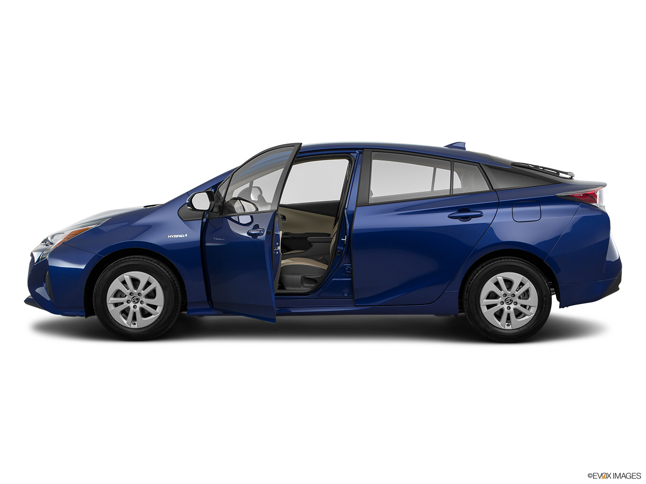 Toyota Prius 2017 Eco In Oman New Car Prices Specs