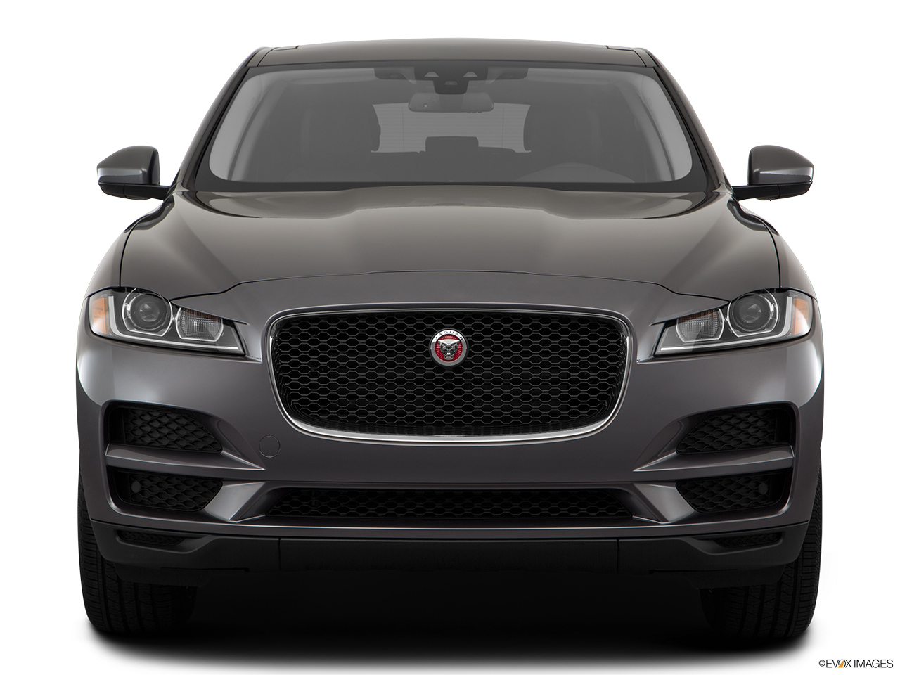 jaguar f pace 2017 2 0t pure 300 ps in saudi arabia new car prices specs reviews photos. Black Bedroom Furniture Sets. Home Design Ideas