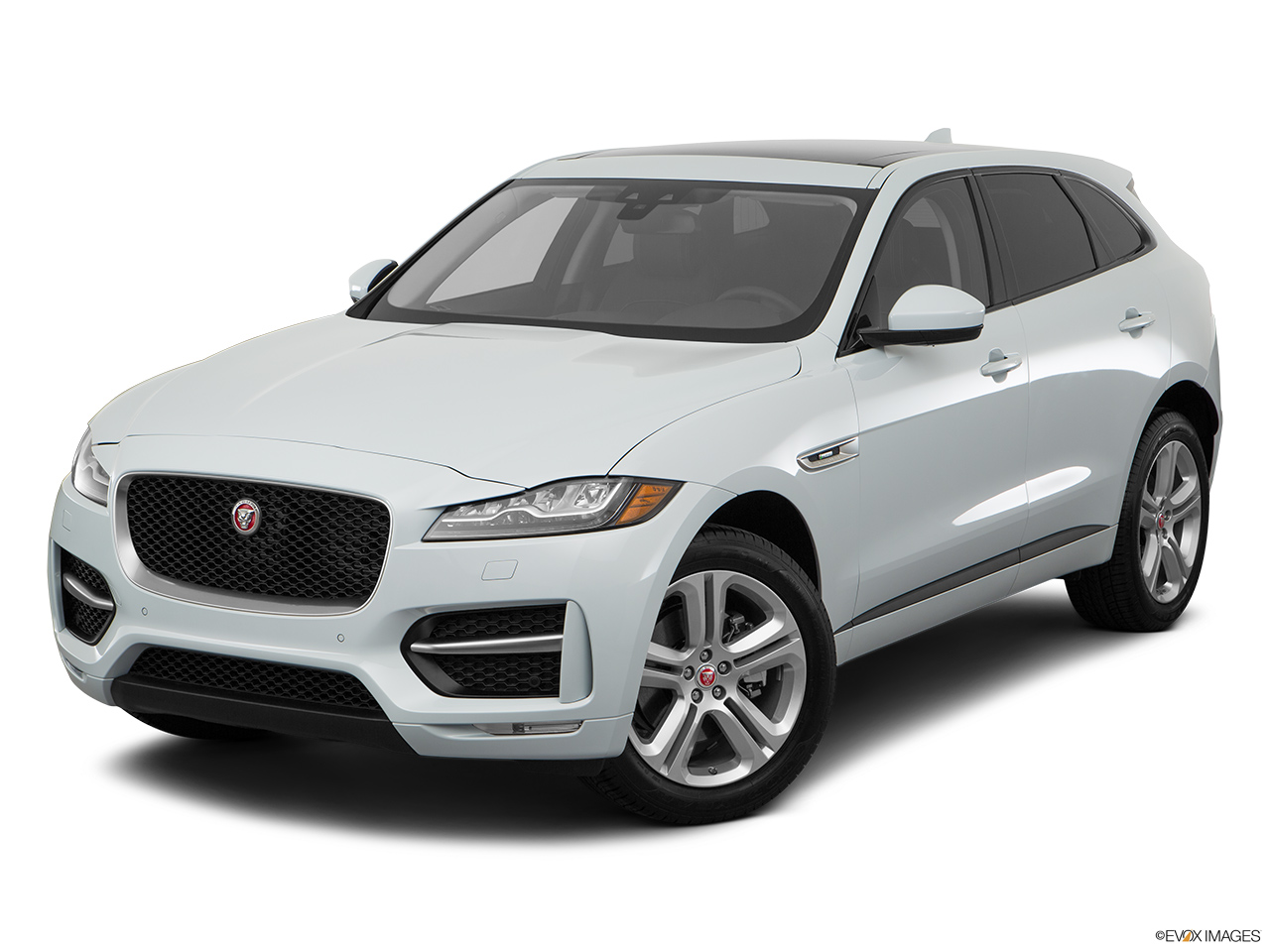 jaguar f pace 2017 35t r sport in oman new car prices specs reviews photos yallamotor. Black Bedroom Furniture Sets. Home Design Ideas