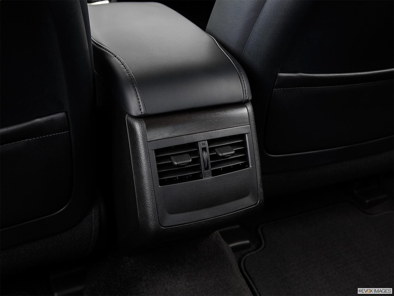 Toyota Avalon 2017 3.5L Limited Premium in UAE: New Car ...