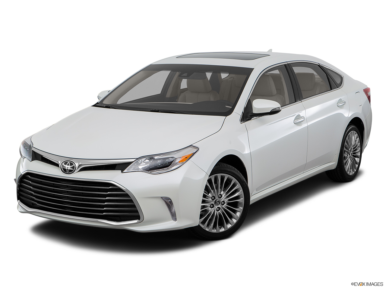 toyota avalon 2017 3 5l limited navigation in qatar new car prices specs reviews photos. Black Bedroom Furniture Sets. Home Design Ideas