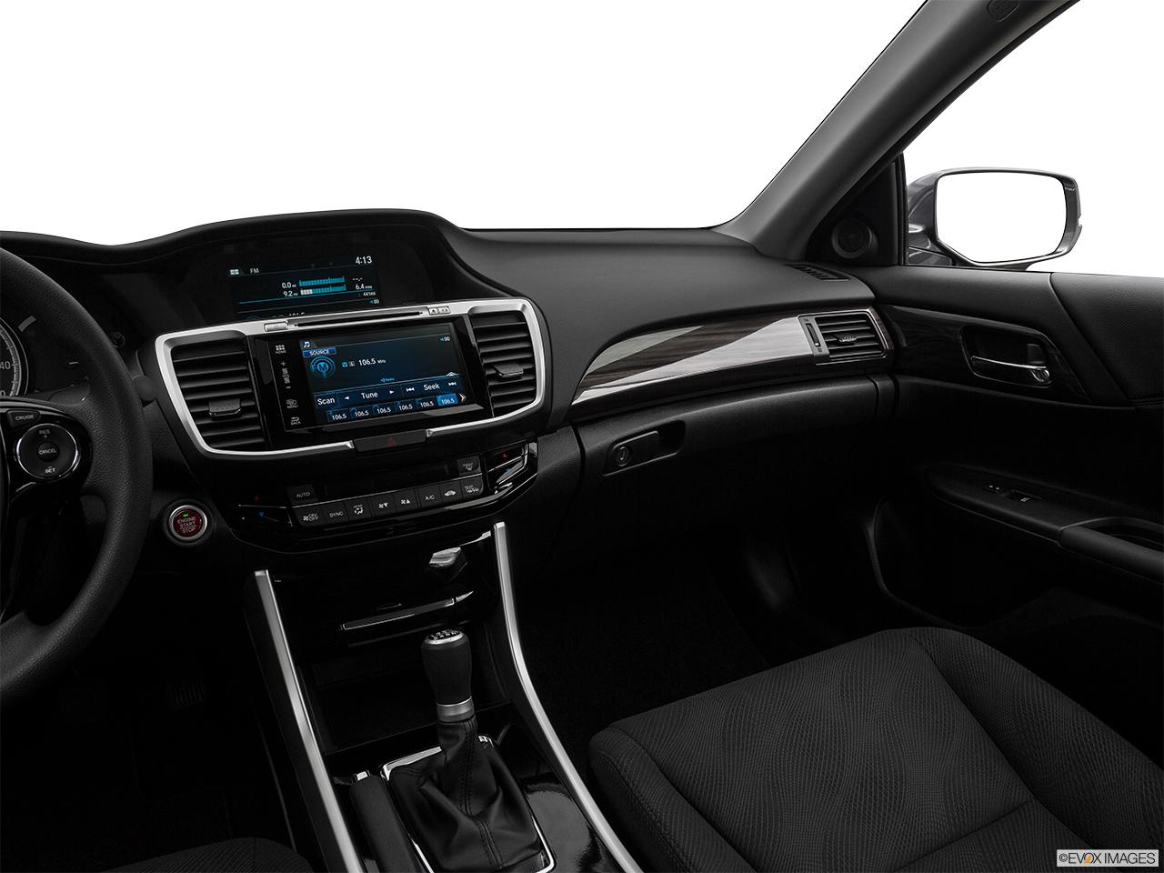 Car Pictures List For Honda Accord 2017 2 4l Ex Plus Uae