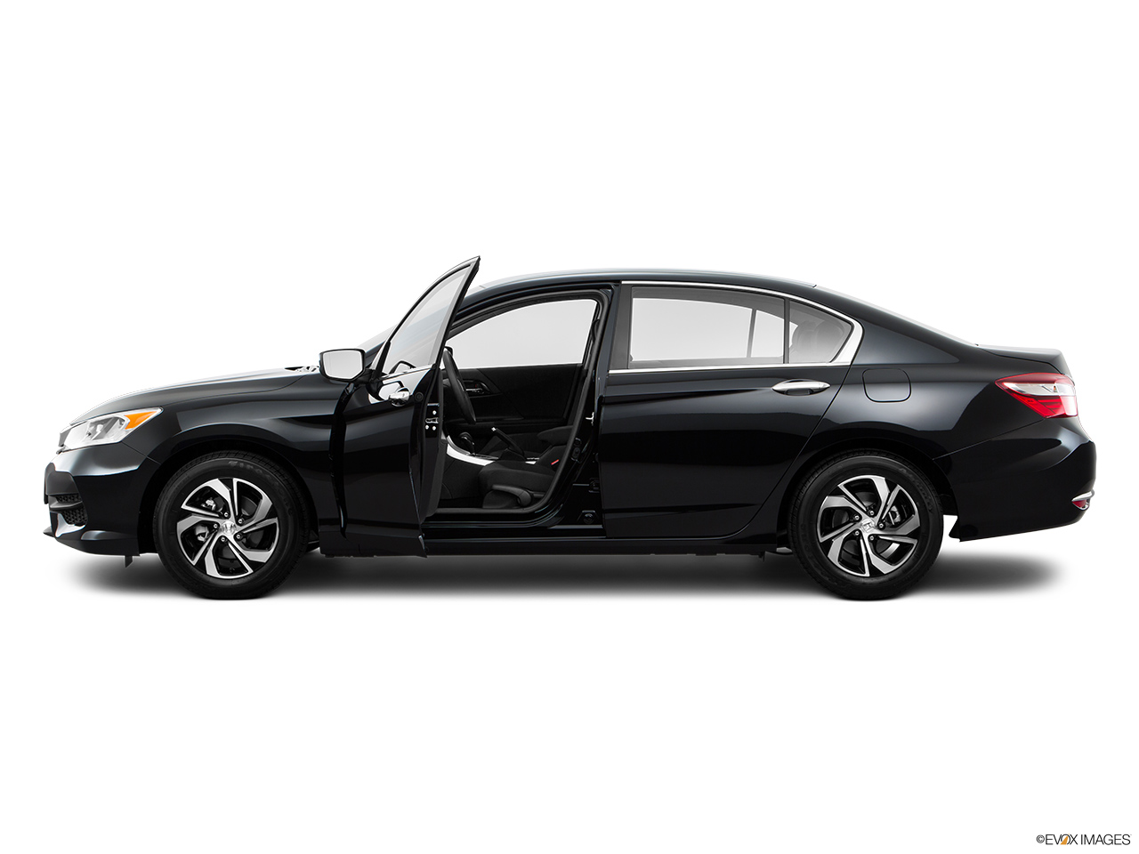 honda accord 2017 2 4l lx in kuwait new car prices specs reviews photos yallamotor. Black Bedroom Furniture Sets. Home Design Ideas