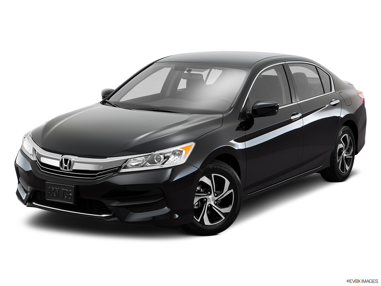 honda accord 2017 2 4l lx in uae new car prices specs reviews photos yallamotor. Black Bedroom Furniture Sets. Home Design Ideas