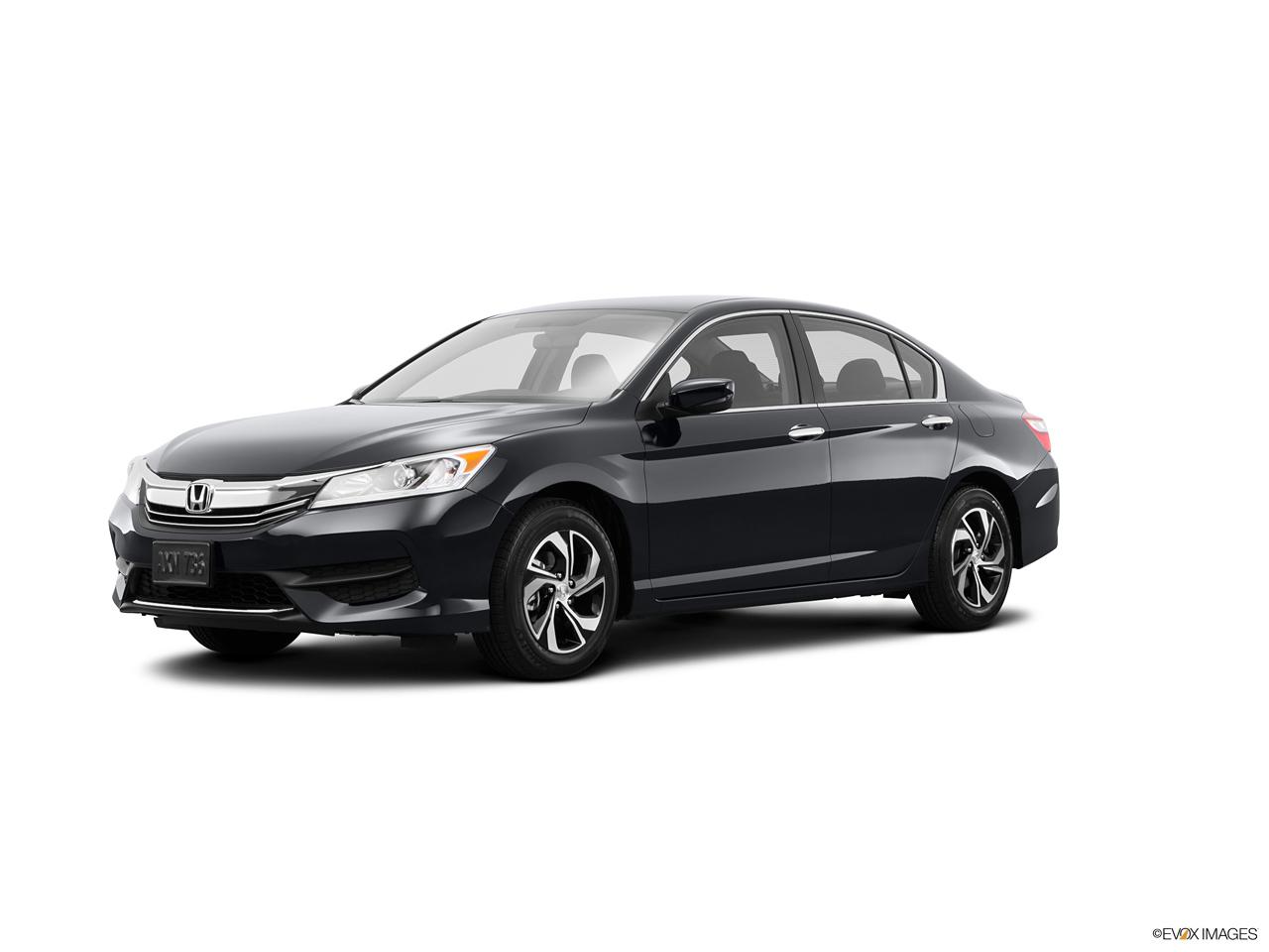 Honda Accord 2017 2 4l Lx In Kuwait New Car Prices Specs