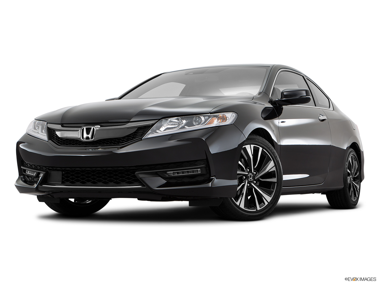 honda accord 2017 3 5l v6 ex in uae new car prices specs reviews photos yallamotor. Black Bedroom Furniture Sets. Home Design Ideas