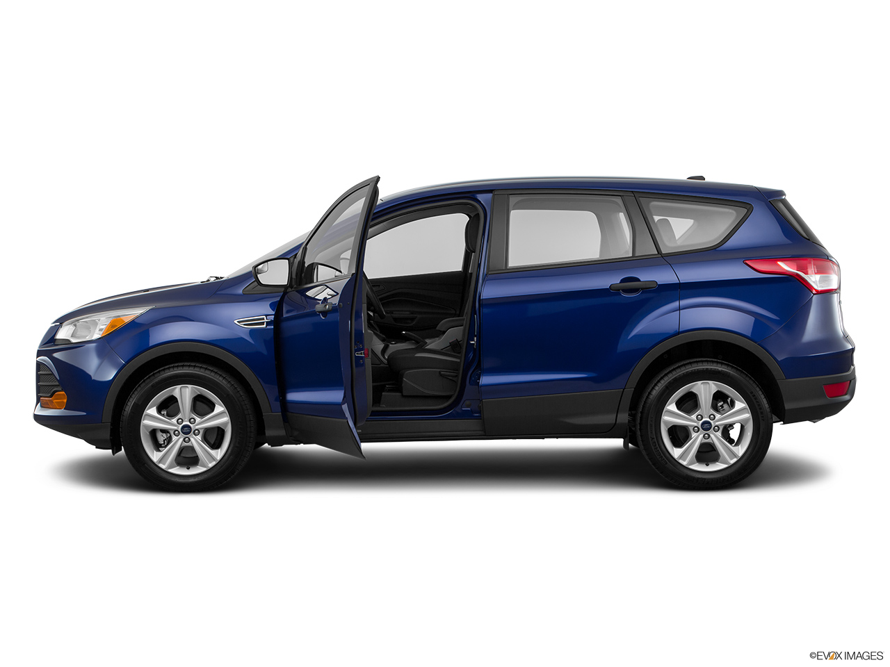 ford kuga 2016 1 5l ecoboost in egypt new car prices. Black Bedroom Furniture Sets. Home Design Ideas