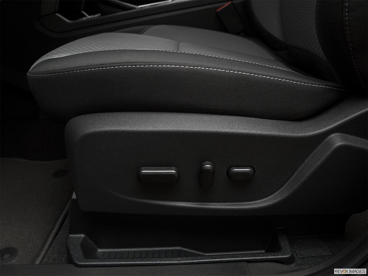 Image Result For Ford Kuga Uae