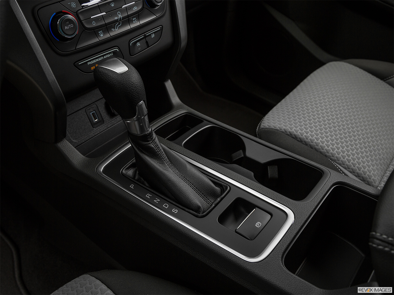 Image Result For Ford Kuga Seating Capacity