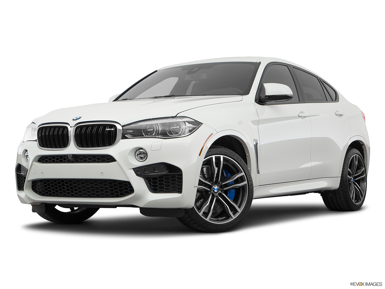 bmw x6 m 2017 4 4t xdrive in uae new car prices specs. Black Bedroom Furniture Sets. Home Design Ideas