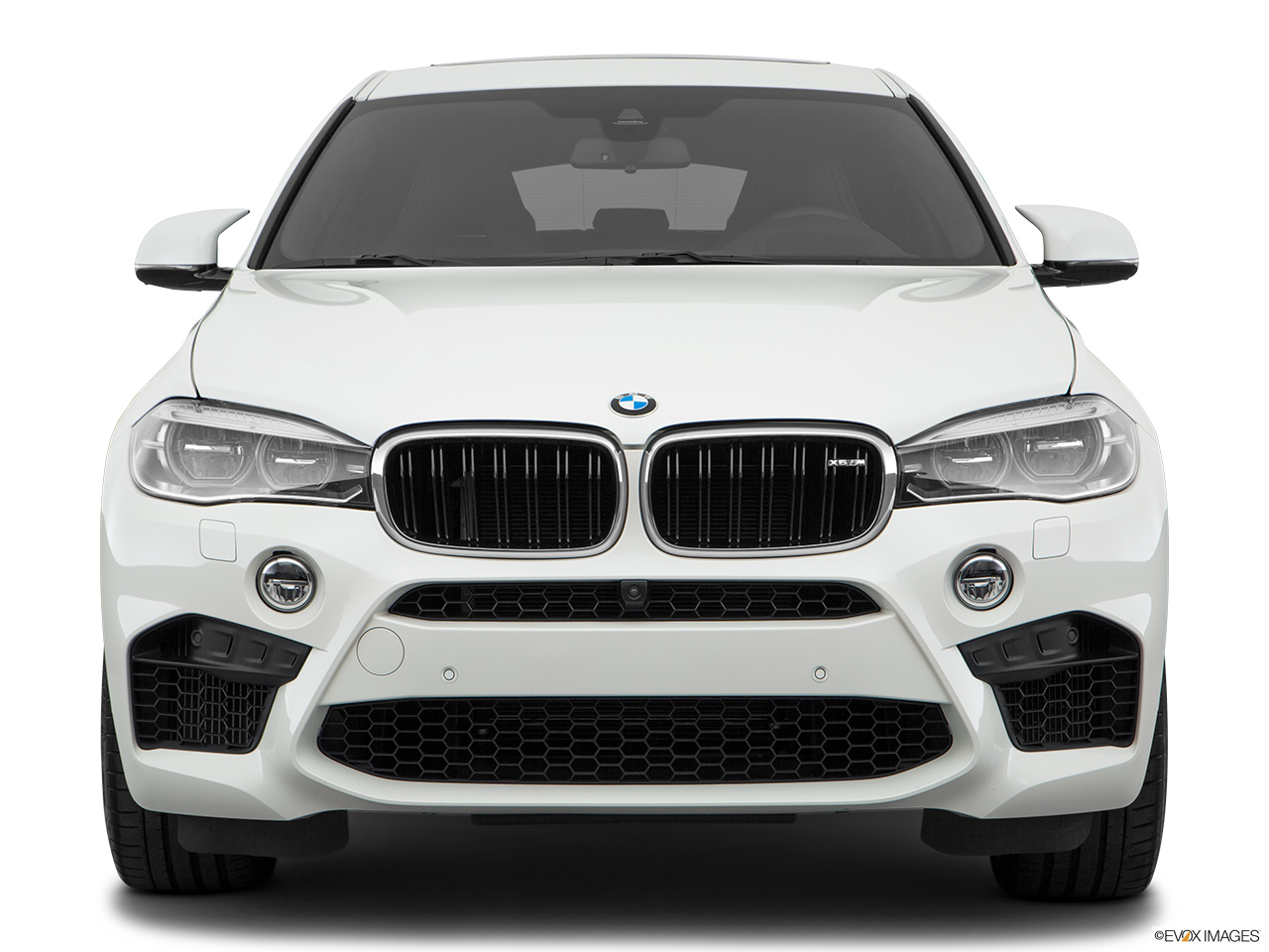 bmw x6 m 2017 4 4t xdrive in uae new car prices specs reviews photos yallamotor. Black Bedroom Furniture Sets. Home Design Ideas