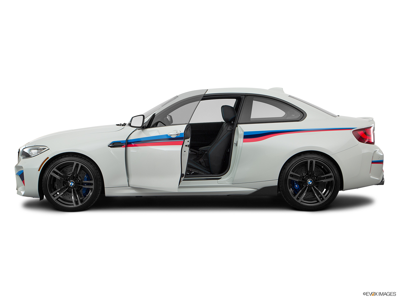 Bmw M2 Coupe 2017 3 0t In Uae New Car Prices Specs