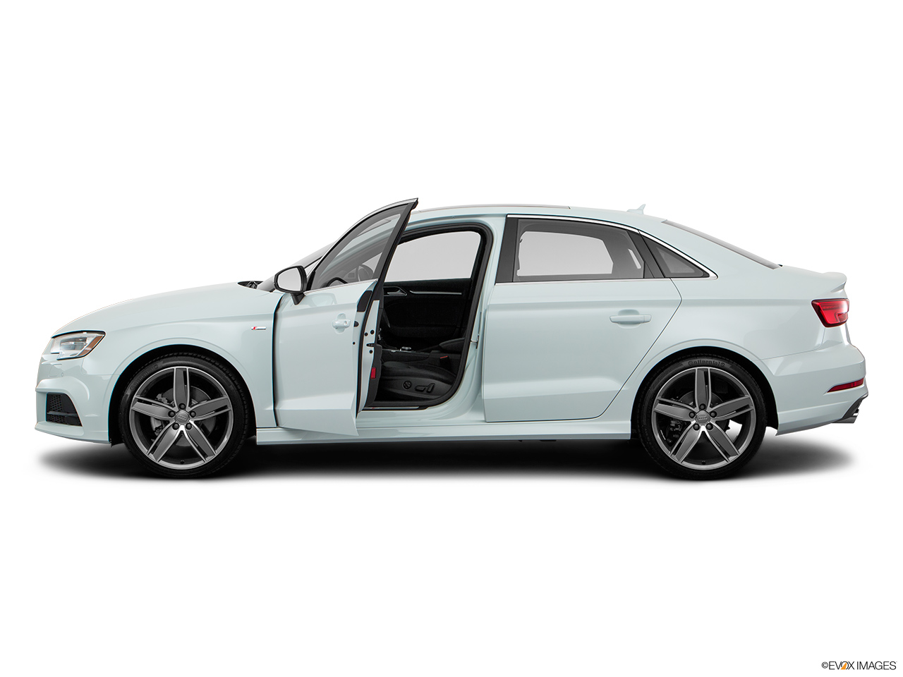 audi a3 sedan 2017 sport 40 2 0 tfsi 190 hp in uae new car prices specs reviews photos. Black Bedroom Furniture Sets. Home Design Ideas