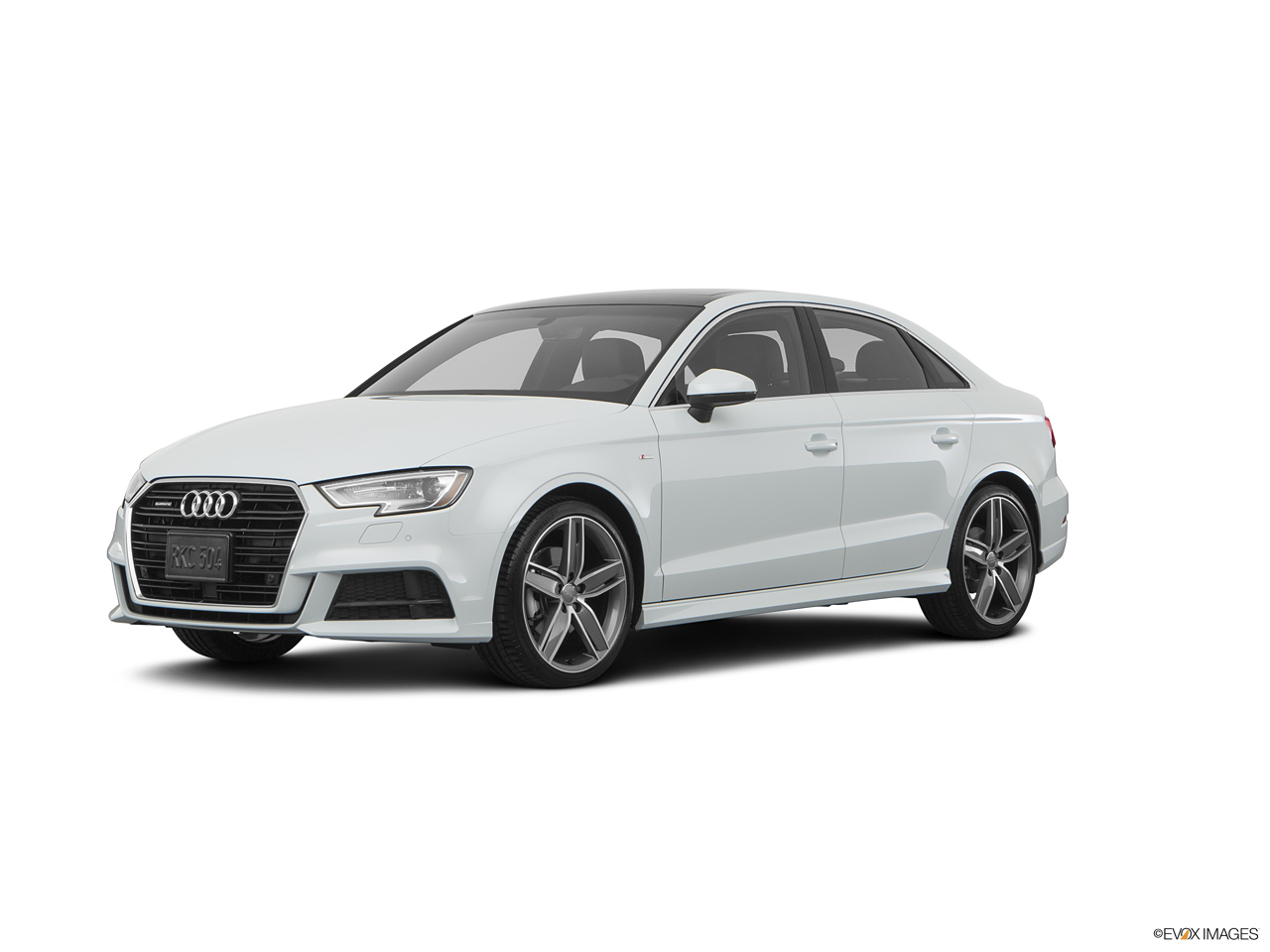 audi a3 sedan 2017 sport 40 2 0 tfsi 190 hp in qatar new car prices specs reviews photos. Black Bedroom Furniture Sets. Home Design Ideas