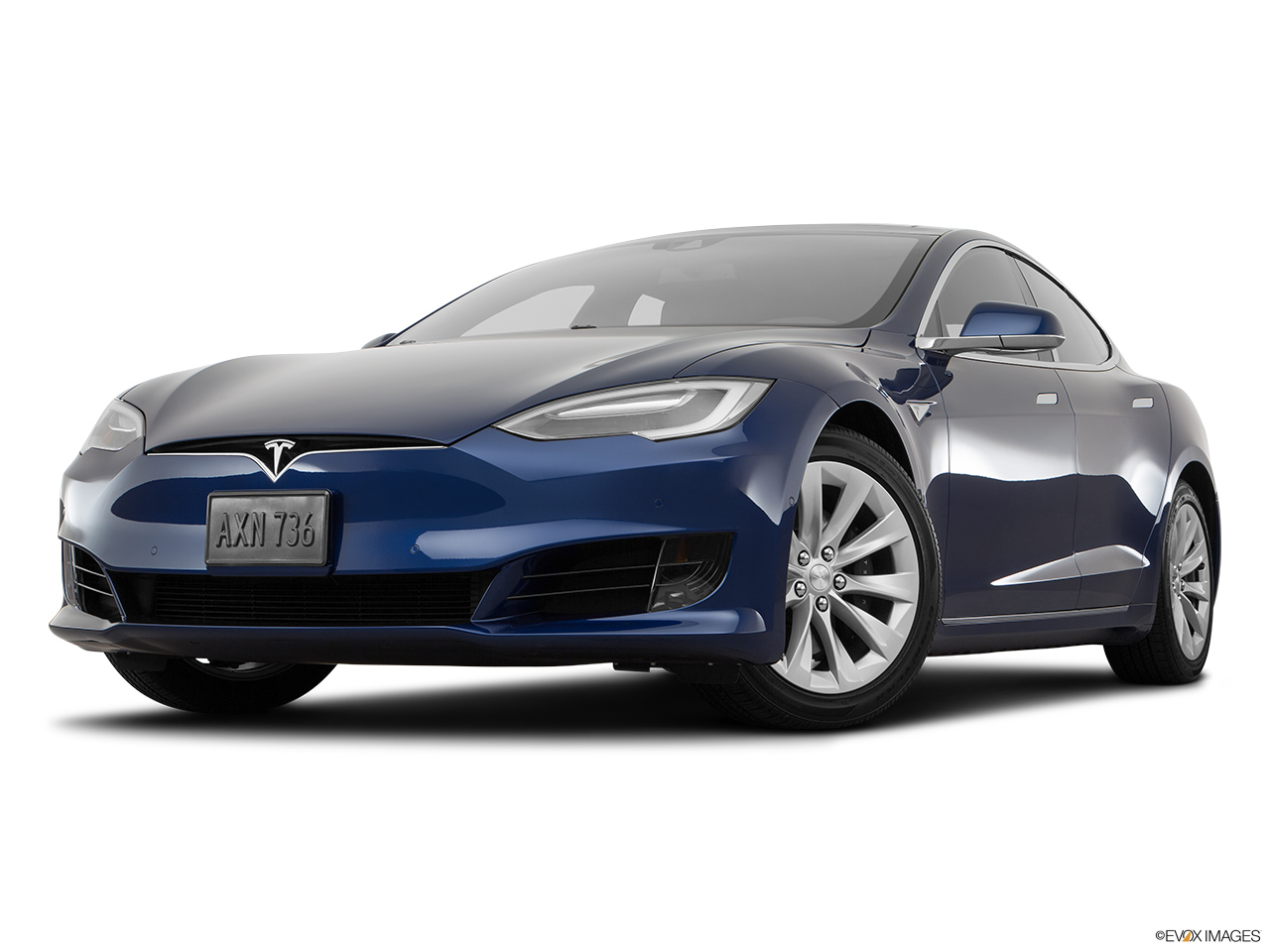 tesla model s 2017 p100d in uae new car prices specs reviews photos yallamotor. Black Bedroom Furniture Sets. Home Design Ideas