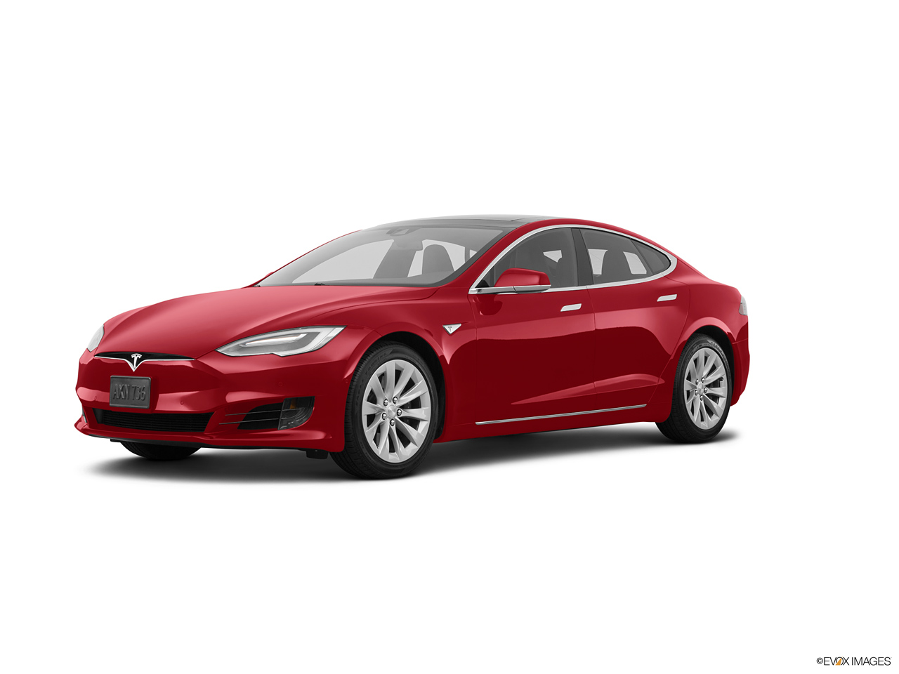 car pictures list for tesla model s 2017 100d uae yallamotor. Black Bedroom Furniture Sets. Home Design Ideas