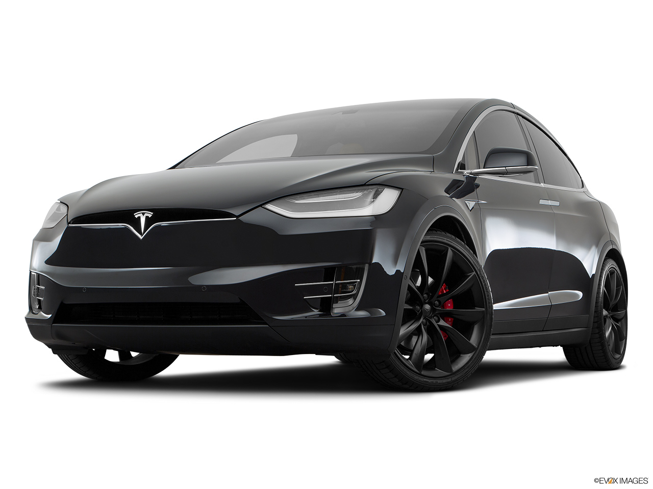 tesla model x 2017 prices in qatar specs reviews for autos post. Black Bedroom Furniture Sets. Home Design Ideas