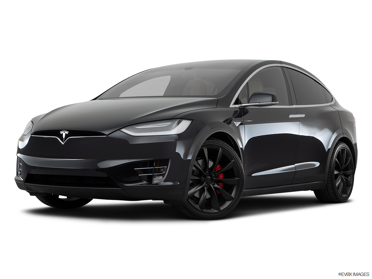 Tesla Model X Motor >> Tesla Model X 2017 75D in UAE: New Car Prices, Specs, Reviews & Photos | YallaMotor