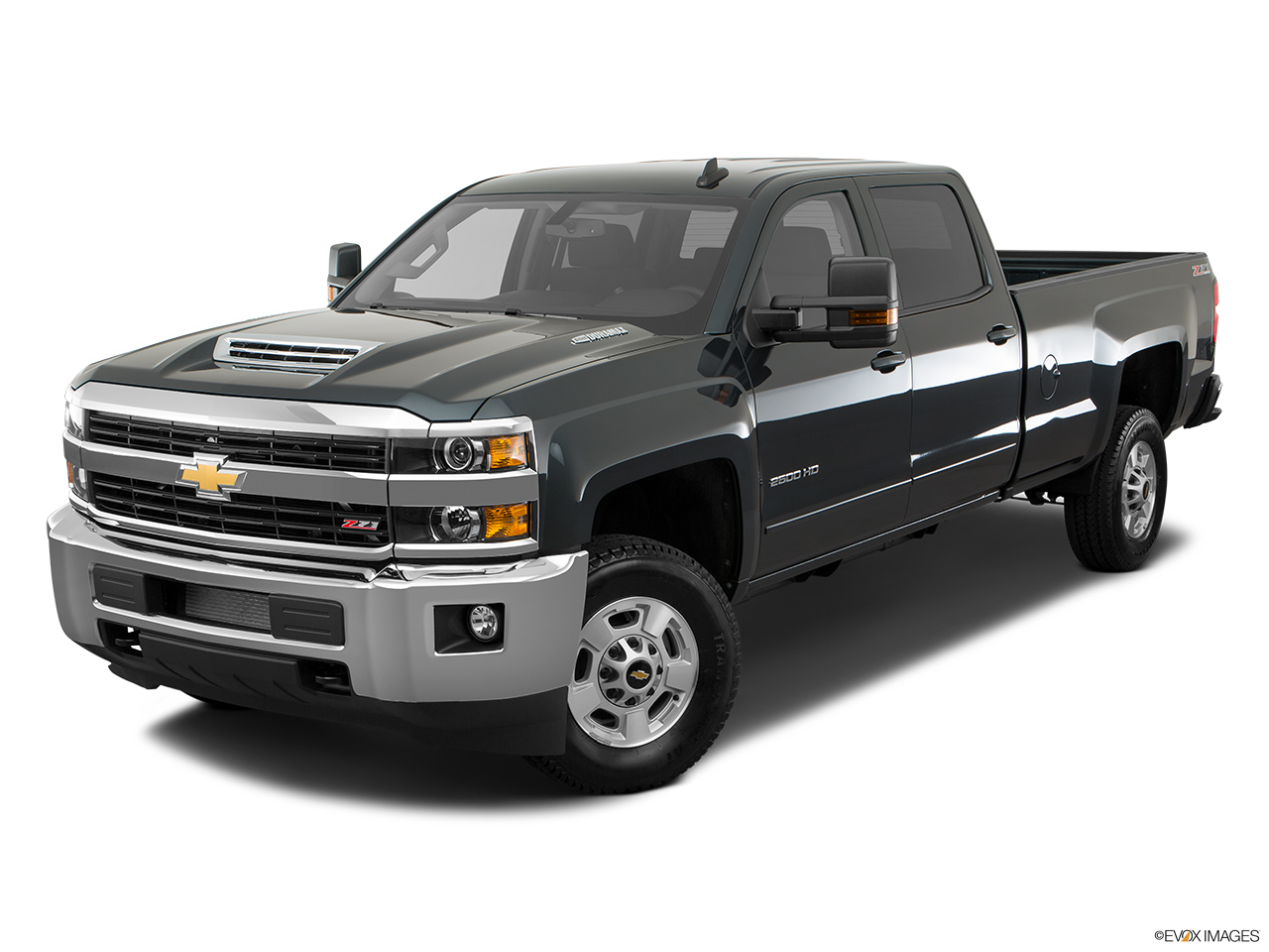 chevrolet silverado midnight edition 2017 2500 in oman new car prices specs reviews photos. Black Bedroom Furniture Sets. Home Design Ideas