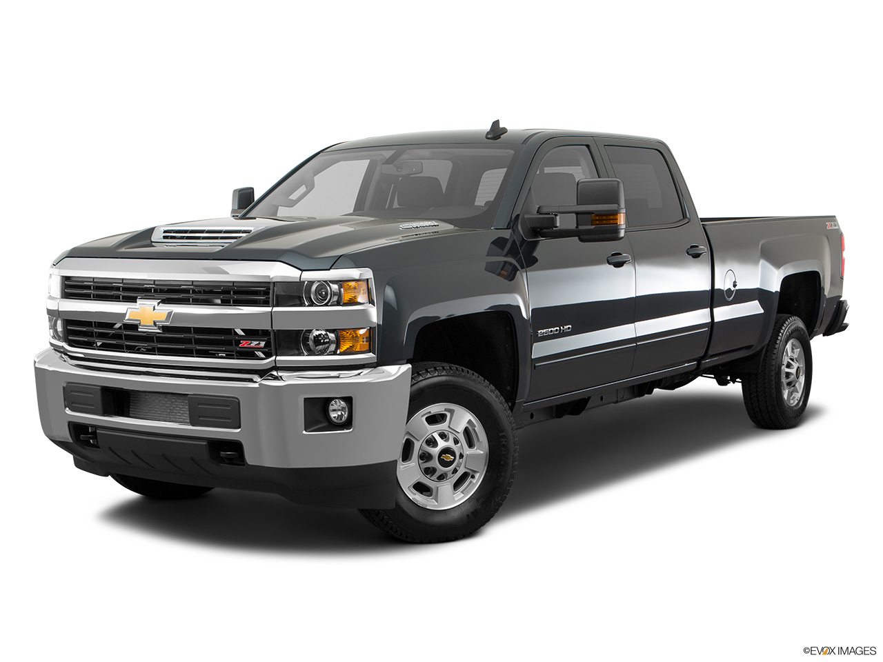 Car Pictures List For Chevrolet Silverado Midnight Edition