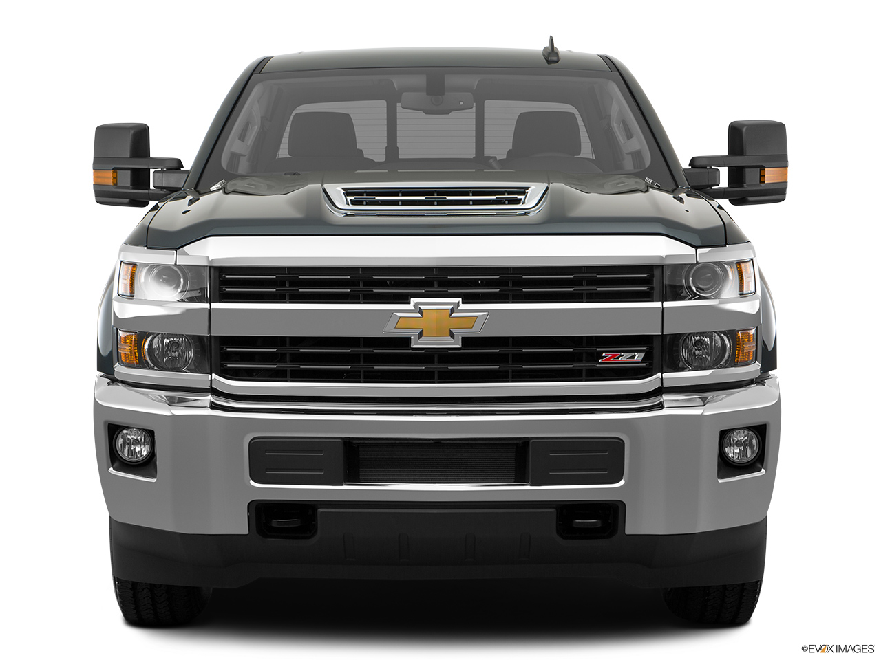 chevrolet silverado midnight edition 2017 2500 in qatar new car prices specs reviews photos. Black Bedroom Furniture Sets. Home Design Ideas