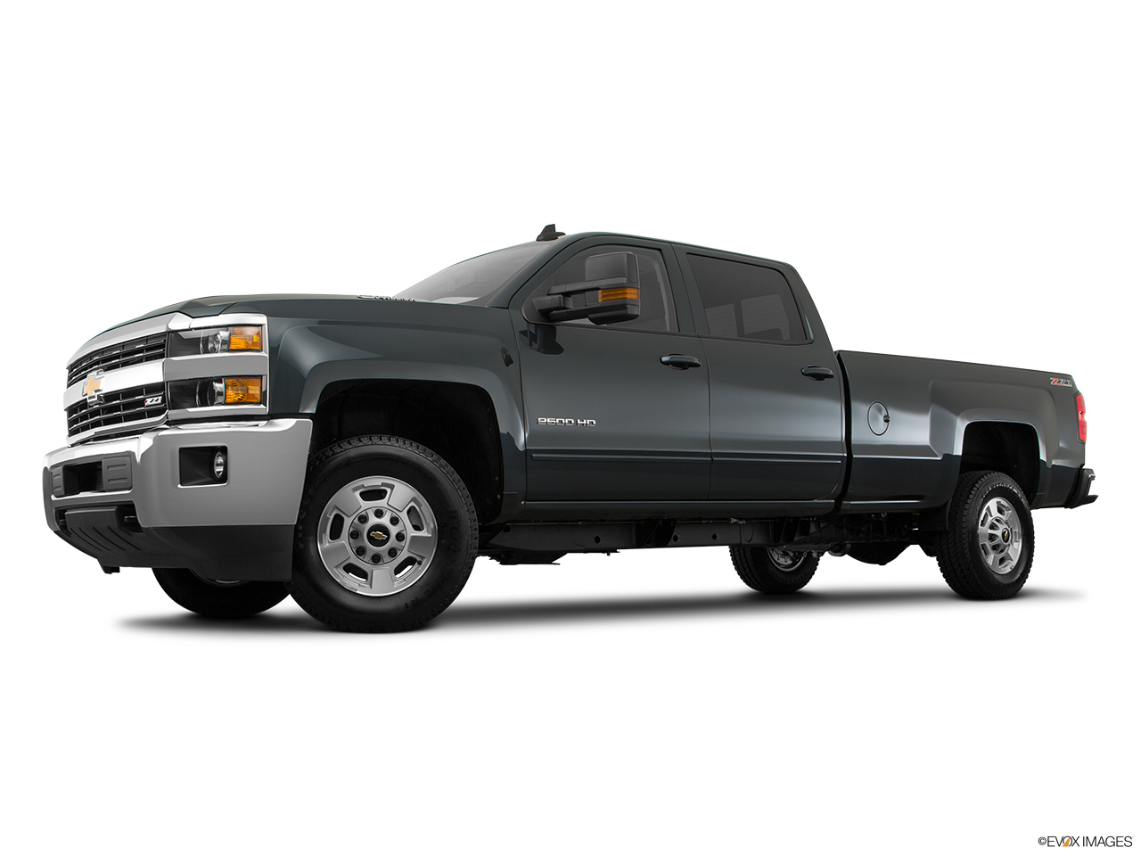 car pictures list for chevrolet silverado midnight edition 2017 3500 kuwait yallamotor. Black Bedroom Furniture Sets. Home Design Ideas