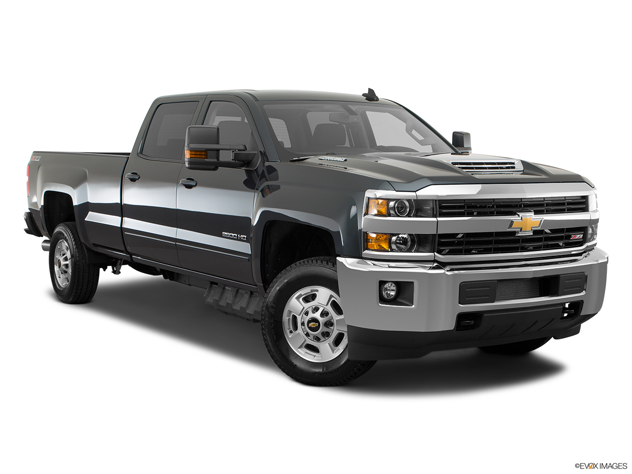 car pictures list for chevrolet silverado midnight edition 2017 3500 uae yallamotor. Black Bedroom Furniture Sets. Home Design Ideas