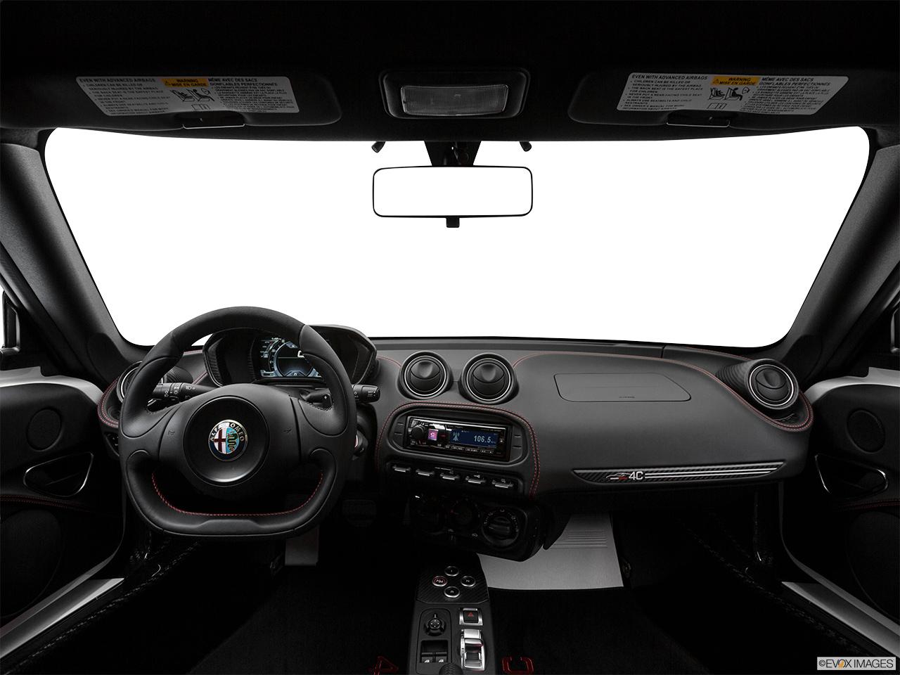Fiat 500 hatchback owner reviews MPG problems