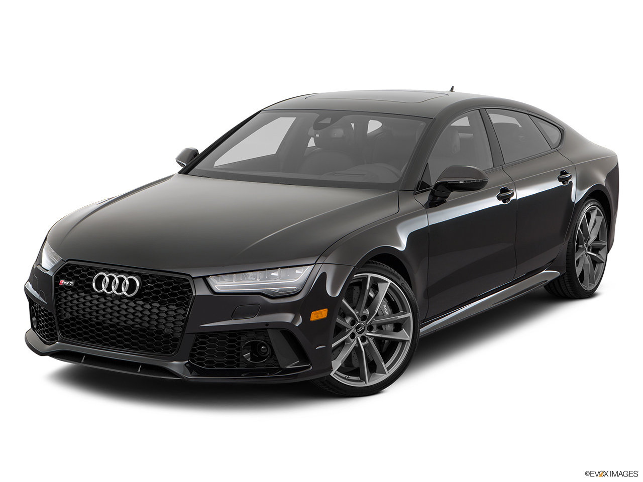 audi rs7 2017 4 0 tfsi performance in kuwait new car prices specs reviews photos yallamotor. Black Bedroom Furniture Sets. Home Design Ideas