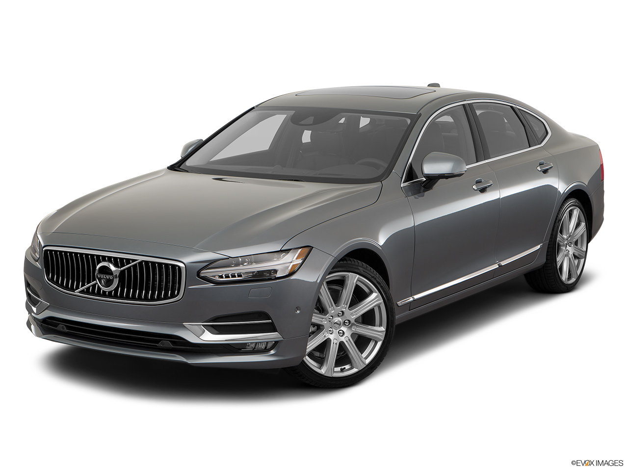 volvo s90 2017 t6 insciption exclusive in uae new car prices specs reviews photos yallamotor. Black Bedroom Furniture Sets. Home Design Ideas