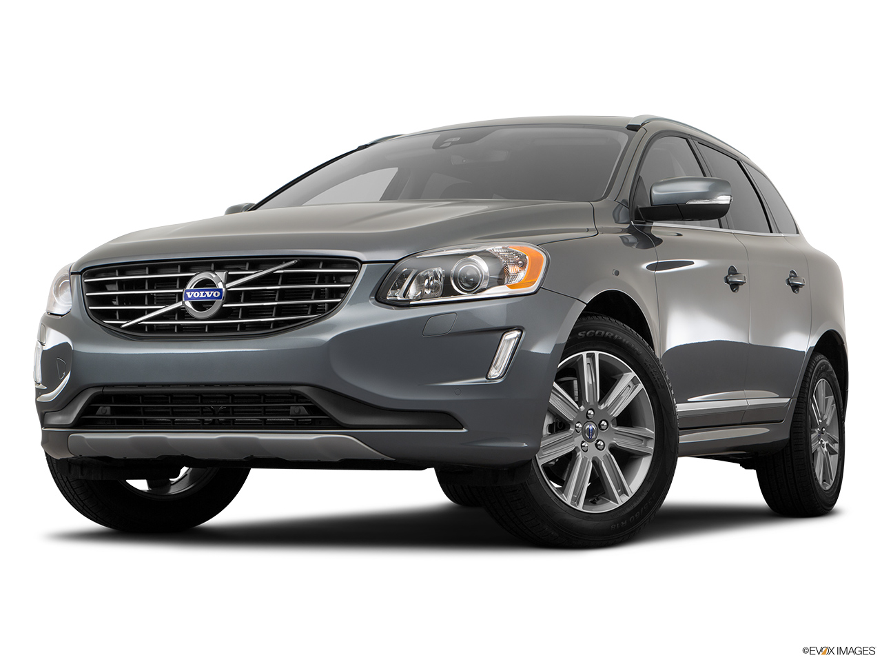 volvo xc60 2017 t5 inscription highline in uae new car prices specs reviews photos yallamotor. Black Bedroom Furniture Sets. Home Design Ideas