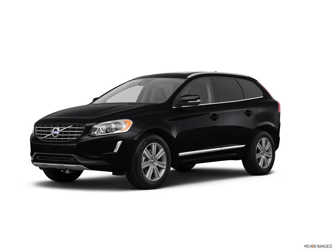 volvo xc60 2017 t5 inscription highline in qatar new car prices specs reviews photos. Black Bedroom Furniture Sets. Home Design Ideas