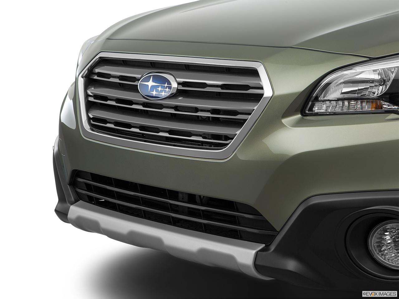Top 5 Car Insurance Companies In Uae