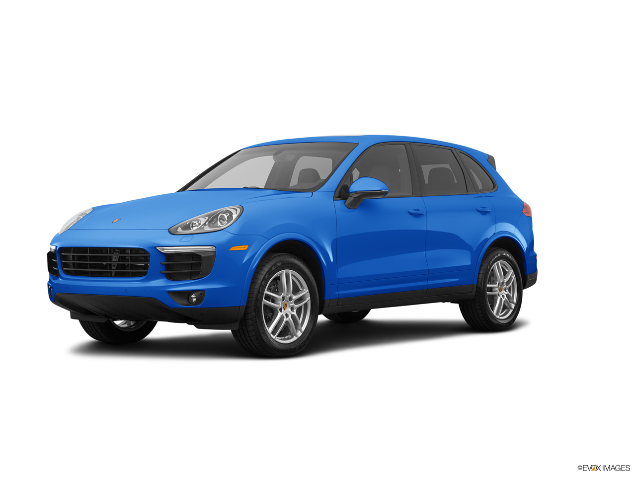 porsche cayenne 2017 platinum edition in uae new car prices specs reviews photos yallamotor. Black Bedroom Furniture Sets. Home Design Ideas