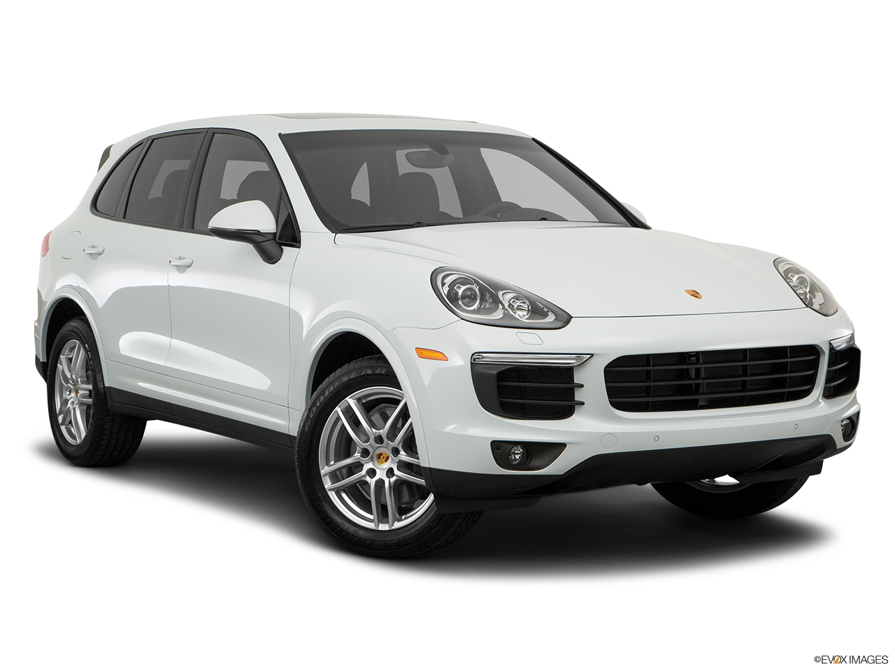 porsche cayenne 2017 s platinum edition in uae new car. Black Bedroom Furniture Sets. Home Design Ideas